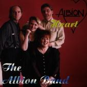Albion Band
