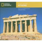National Geographic Music Guide: Athens