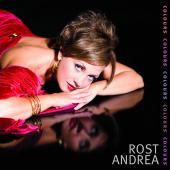 Rost Andrea